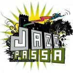 Logo Jazzapassa