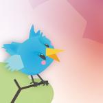 Nethik sur Twitter