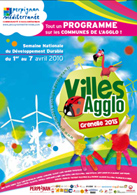 affiche_developpementDurable