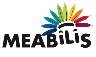 logo-meabilis