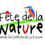 Logo de la fête de la nature