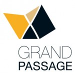 Logo Grand Passage