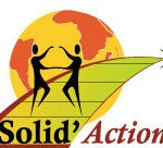logo-solidaction
