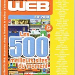 Magazine Best-on-web juin 2010