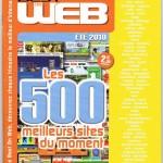Magazine Best-on-web juin 2010