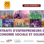 Portraits d'entrepreneurs de l'économie sociale et solidaire (Pyrénées Orientales)