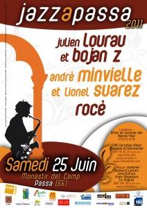 affiche-jazzapassa2011