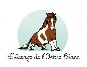 logo_elevage_arbre_blanc