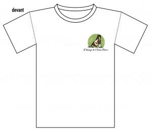 tee_shirt-elevage-arbre-blanc