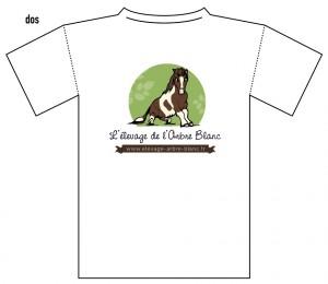 tee_shirt-elevage2