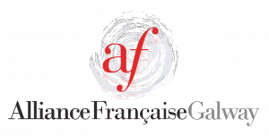 Logo Afgalway