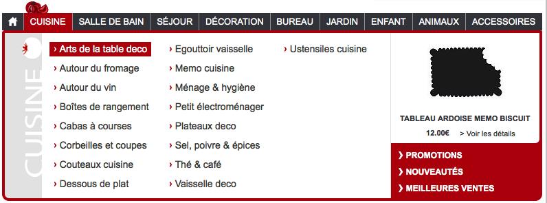 menu-deroulant-keladeco