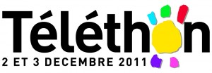 Telethon2011