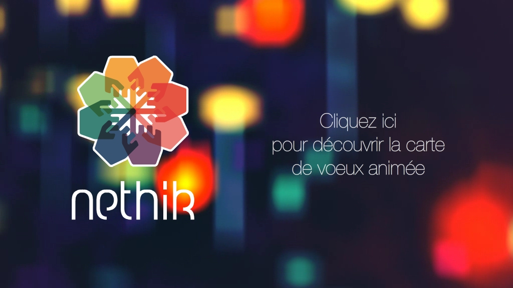 carte-appel-nethik-2013