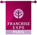 logo_franchise_expo_paris