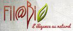filabio.com