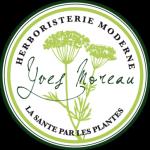 logo-etiquette-yves-moreau-v2
