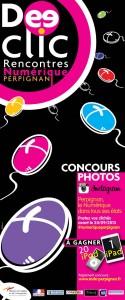 visuel-du-concours-instagram