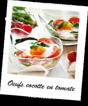 recette-oeufs-cocotte